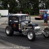 empire_dragsway_nostalgia_gold_cup_gassers_017