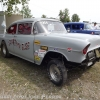 empire_dragsway_nostalgia_gold_cup_gassers_031