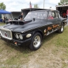 empire_dragsway_nostalgia_gold_cup_gassers_034