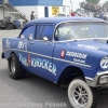 empire_dragsway_nostalgia_gold_cup_gassers_059