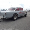 empire_dragsway_nostalgia_gold_cup_gassers_062