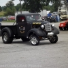 empire_dragsway_nostalgia_gold_cup_gassers_063