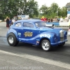 empire_dragsway_nostalgia_gold_cup_gassers_067