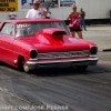 empire_dragsway_nostalgia_gold_cup_gassers_070