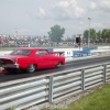 empire_dragsway_nostalgia_gold_cup_gassers_071