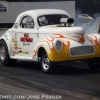 empire_dragsway_nostalgia_gold_cup_gassers_072