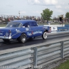 empire_dragsway_nostalgia_gold_cup_gassers_073