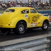 empire_dragsway_nostalgia_gold_cup_gassers_074