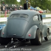 empire_dragsway_nostalgia_gold_cup_gassers_075
