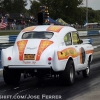 empire_dragsway_nostalgia_gold_cup_gassers_076