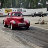 empire_dragsway_nostalgia_gold_cup_gassers_077