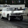 empire_dragsway_nostalgia_gold_cup_gassers_083