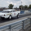 empire_dragsway_nostalgia_gold_cup_gassers_085
