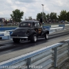 empire_dragsway_nostalgia_gold_cup_gassers_086