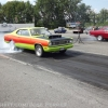 empire_dragsway_nostalgia_gold_cup_gassers_087