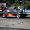 empire_dragsway_nostalgia_gold_cup_gassers_088