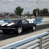 empire_dragsway_nostalgia_gold_cup_gassers_089