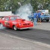 empire_dragsway_nostalgia_gold_cup_gassers_091