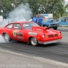 empire_dragsway_nostalgia_gold_cup_gassers_092