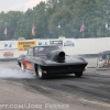 empire_dragsway_nostalgia_gold_cup_gassers_093