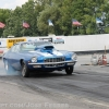 empire_dragsway_nostalgia_gold_cup_gassers_095