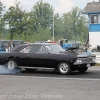empire_dragsway_nostalgia_gold_cup_gassers_096