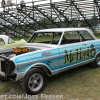 empire_dragsway_nostalgia_gold_cup_gassers_098