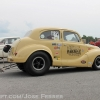 empire_dragsway_nostalgia_gold_cup_gassers_131