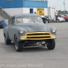 empire_dragsway_nostalgia_gold_cup_gassers_138