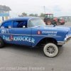 empire_dragsway_nostalgia_gold_cup_gassers_146
