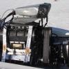 Bonneville Speed Week Engines1