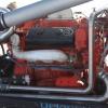 Bonneville Speed Week Engines10