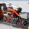 Bonneville Speed Week Engines11
