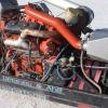 Bonneville Speed Week Engines12