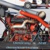 Bonneville Speed Week Engines13