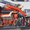 Bonneville Speed Week Engines14