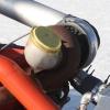 Bonneville Speed Week Engines15