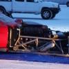 Bonneville Speed Week Engines17
