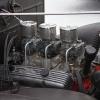Bonneville Speed Week Engines18
