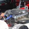 Bonneville Speed Week Engines2