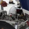 Bonneville Speed Week Engines20