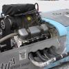 Bonneville Speed Week Engines21