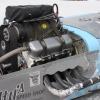Bonneville Speed Week Engines22