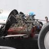 Bonneville Speed Week Engines23