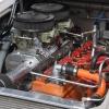 Bonneville Speed Week Engines24
