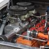 Bonneville Speed Week Engines25