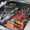 Bonneville Speed Week Engines26