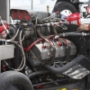 Bonneville Speed Week Engines29