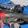 Bonneville Speed Week Engines3