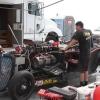 Bonneville Speed Week Engines30